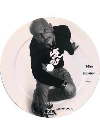 160204Gigi D'Agostino – Tecno Fes Volume 22014ZYX Music – ZYX 20590-1S/SGermany