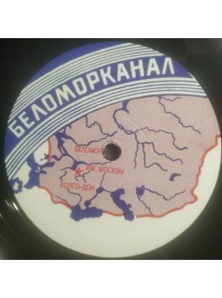 700382Чиж – Чиж2015SoLyd Records – SLR LP 046S/SRussia