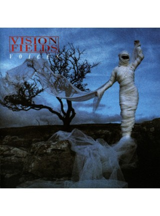 500038Vision Fields – Voices1990Epic – 466982 1EX/EXEurope
