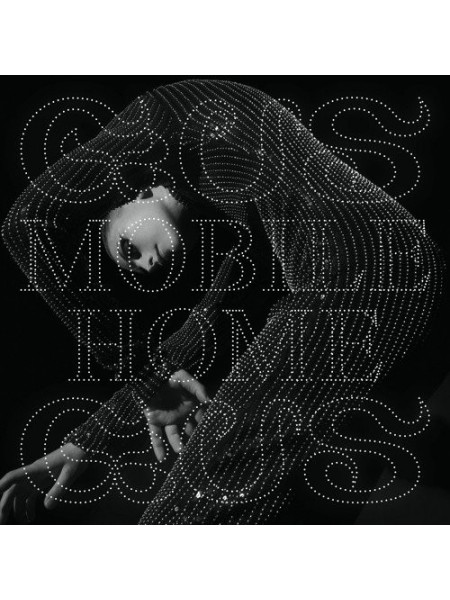 170228Gusgus – Mobile Home2021Oroom – OroomLP004S/SEurope