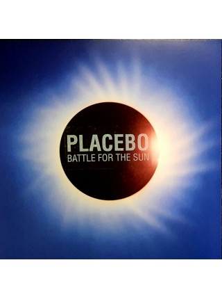 170232Placebo – Battle For The Sun2019Dreambrother Ltd – 6711047S/SEurope