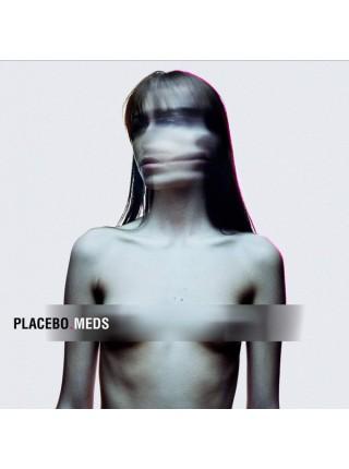 170234Placebo – Meds2019Elevator Music (4) – 6711046S/SEurope
