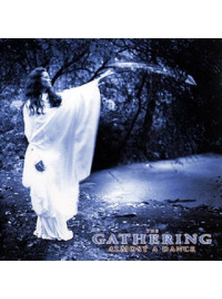 170231The Gathering – Almost A Dance2019Peaceville – VILELP808S/SEurope