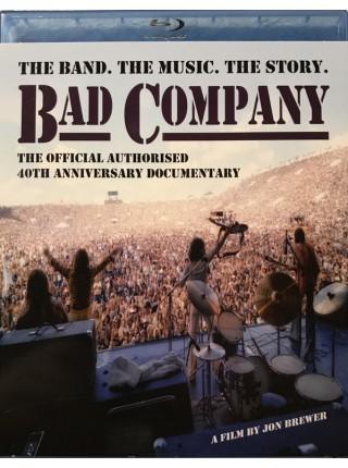 860253771972 --Bad Company --Bad Company,BR --1,POP,14.04.2014 0:00:00,USM/Universal (UMGI)