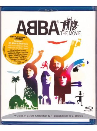 860251778322 --ABBA --The Movie,BR --1,POP,27.10.2008 0:00:00,European Market