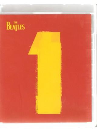 860254756767 --Beatles, The --1,DVD --1,POP,06.11.2015 0:00:00,Beatles