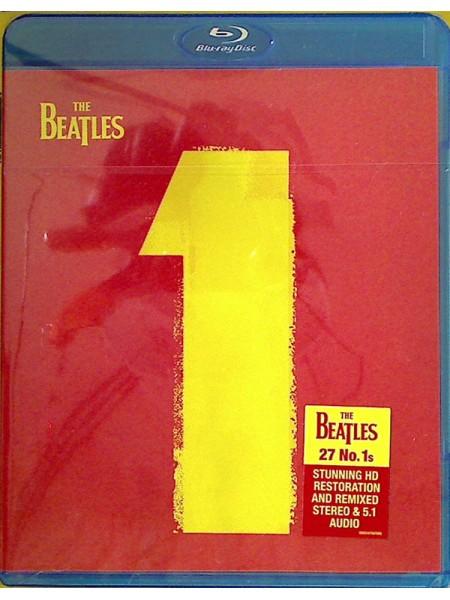 860254756768 --Beatles, The --1,BR --1,POP,06.11.2015 0:00:00,Beatles2300