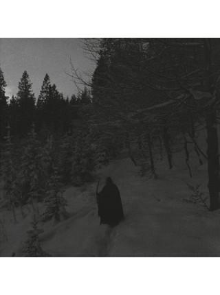 170246Taake – Kong Vinter2018Svartekunst Produksjoner – HOEST012LPS/SNorway