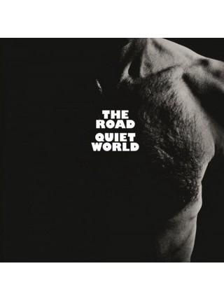 170266Quiet World – The Road2017Music On Vinyl – MOVLP1936S/SUK