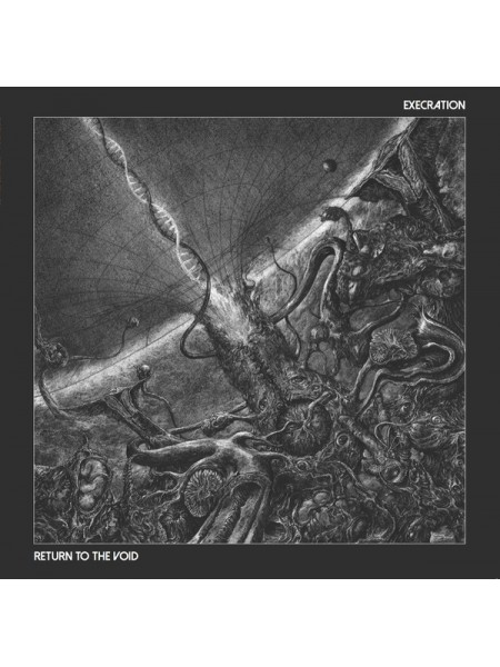 170282Execration – Return To The Void+CD2017Metal Blade Records – 3984-15494-1S/SGermany