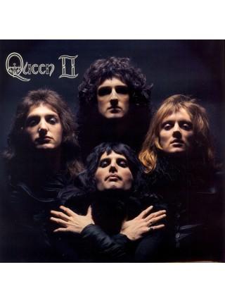 860254728824---Queen – Queen IIVirgin EMI Records – 00602547288240LP1POPTOP25.09.20150:00:00USM/Universal(UMGI)S/S