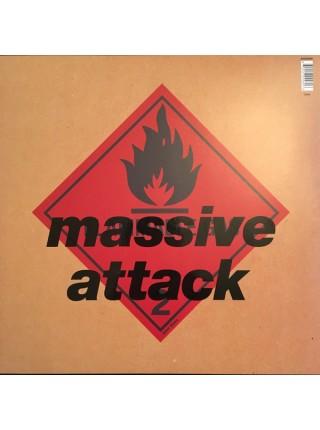 860255700960---Massive Attack – Blue LinesVirgin – 5700960, Circa – 5700960LP1POPTOP02.12.20160:00:00UMC/UniversalUKS/S