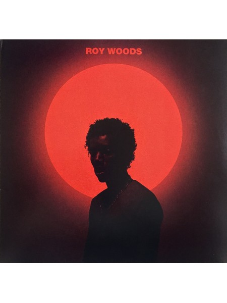 """99102978--Roy Woods – Waking At Dawn (Expanded)OVO Sound – 093624882879, Warner Records – 093624882879""""01.10.2021Limited Apple Red Vinyl1WM12"""""""" винил/33. АльбомFUL""""S/S"""