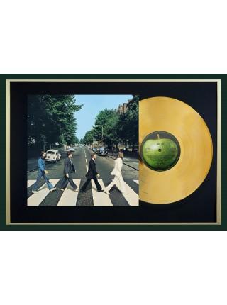 Реплика - The Beatles