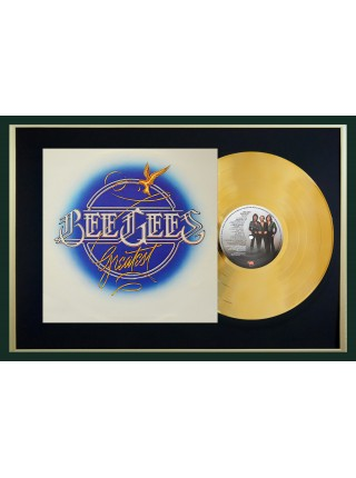 Реплика - Bee Gees