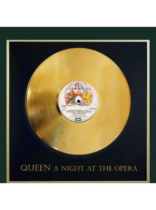 Реплика - Queen