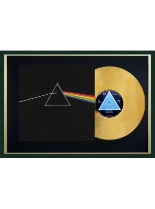 Реплика - Pink Floyd