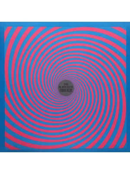 Black Keys....Garage Rock..♫ - TURN BLUE; 2014/2014; Europe; S/S - 9109986