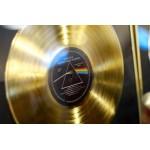 Золотые реплики музыкальных альбомов