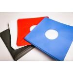Внутренние конверты для виниловых пластинок